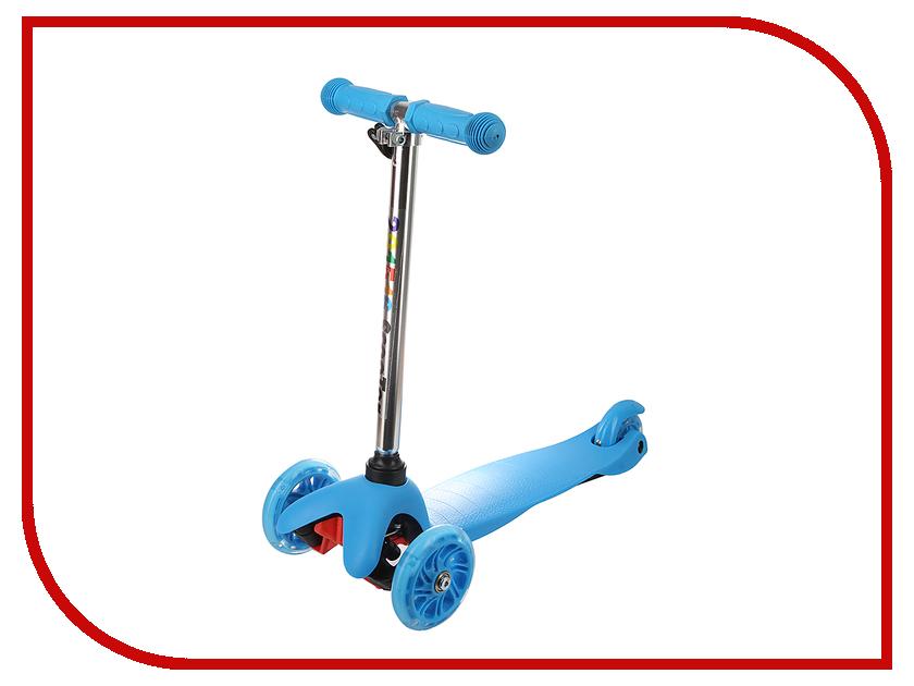 Самокат Veld-Co Спорт 51629