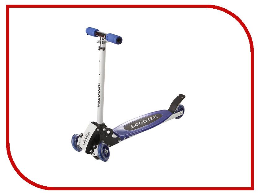 Самокат Veld-Co Спорт 31901