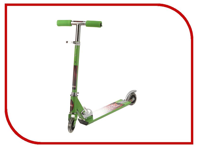 Самокат Veld-Co Спорт 51659