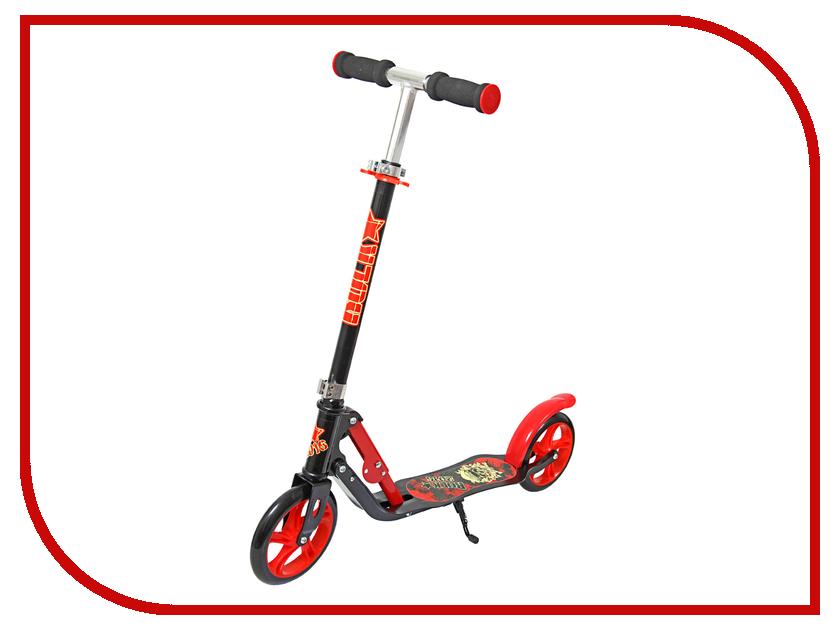 Самокат Veld-Co Спорт 49884