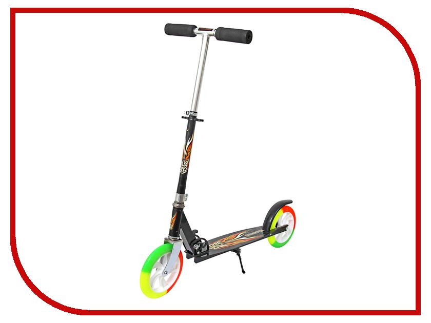 Самокат Veld-Co Спорт 49883