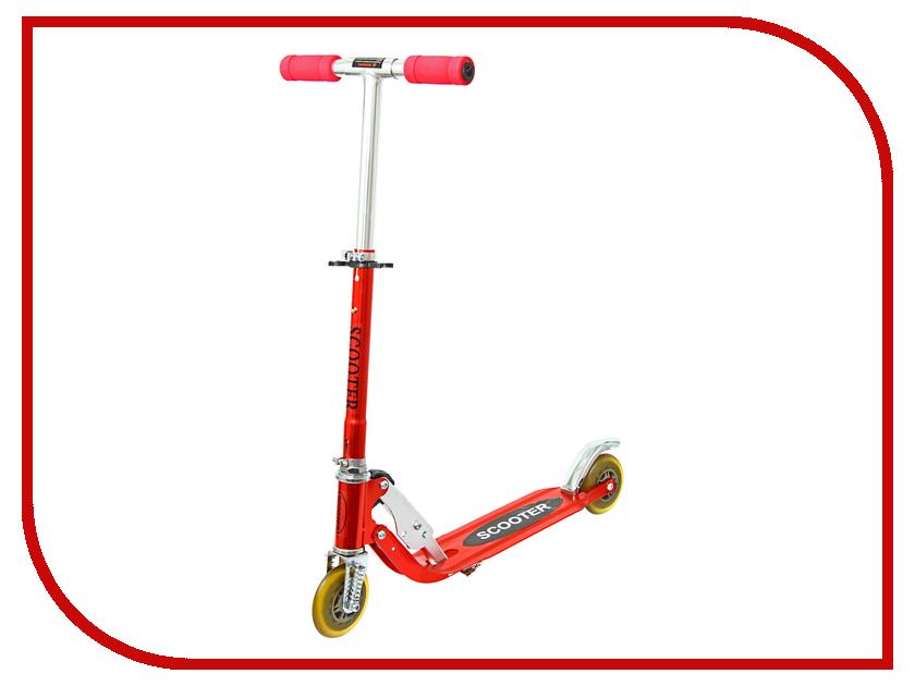Самокат Veld-Co Спорт 49882
