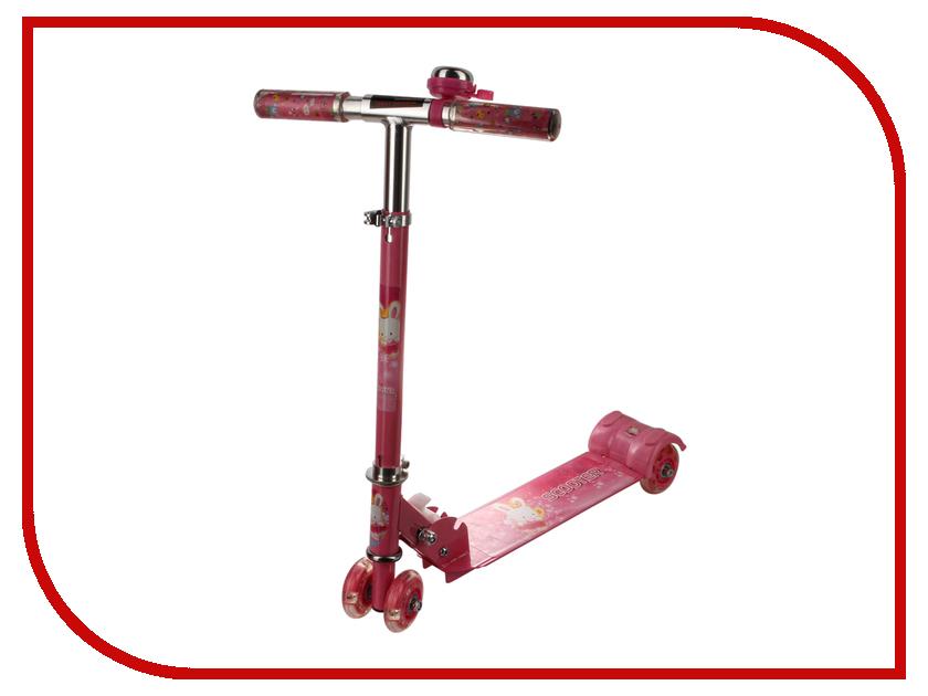 Самокат Veld-Co Спорт 51633