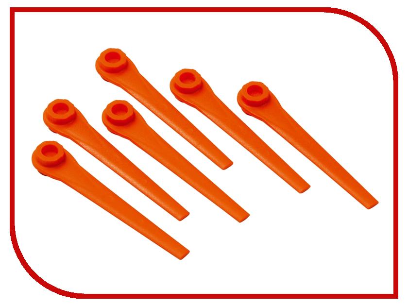 где купить Аксессуар Нож для триммера GARDENA 05368-20.000.00 по лучшей цене