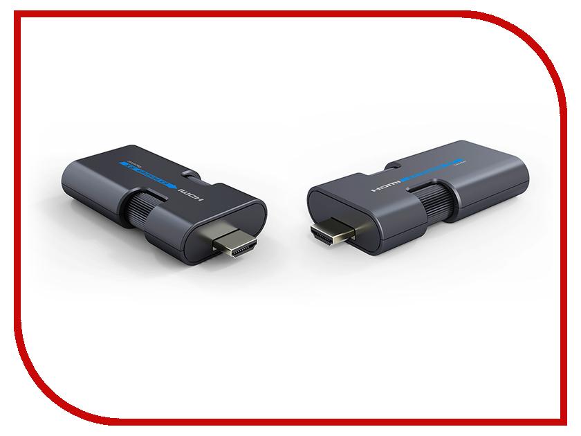 Аксессуар Greenconnect Greenline HDMI GL-372Mini аксессуар greenconnect greenline hdmi vga audio micro usb gl hd2vga3