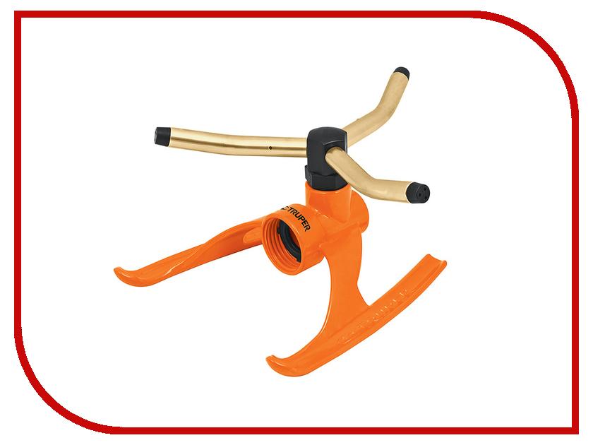 Дождеватель Truper T-10307 инструмент truper т 12835