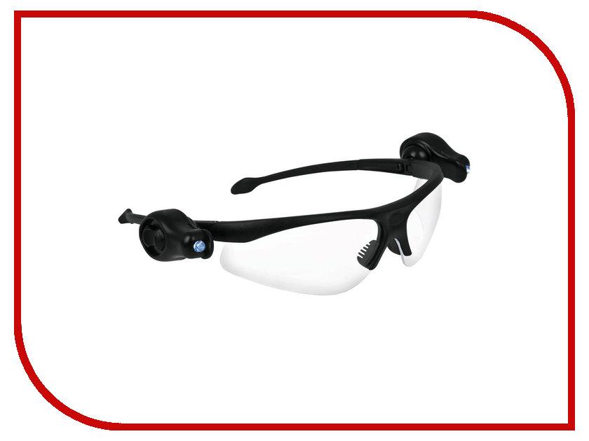 Аксессуар Очки защитные Truper T-10813 аксессуар очки защитные truper t 10828