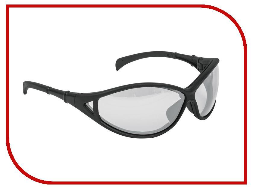Аксессуар Очки защитные Truper T-10827 аксессуар очки защитные truper t 10828