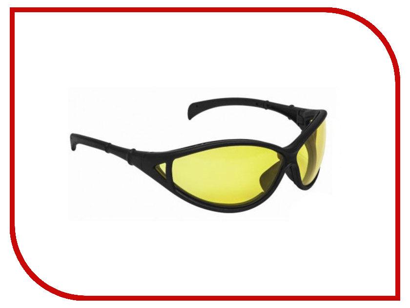 Аксессуар Очки защитные Truper T-10830 аксессуар очки защитные truper t 10828
