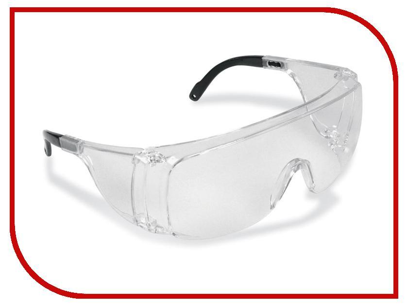 Аксессуар Очки защитные Truper Т-14308 аксессуар очки защитные truper t 10828