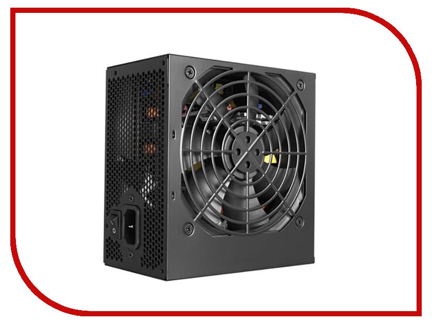 Блок питания Cooler Master MasterWatt Lite 700 MPX-7001-ACABW-EU