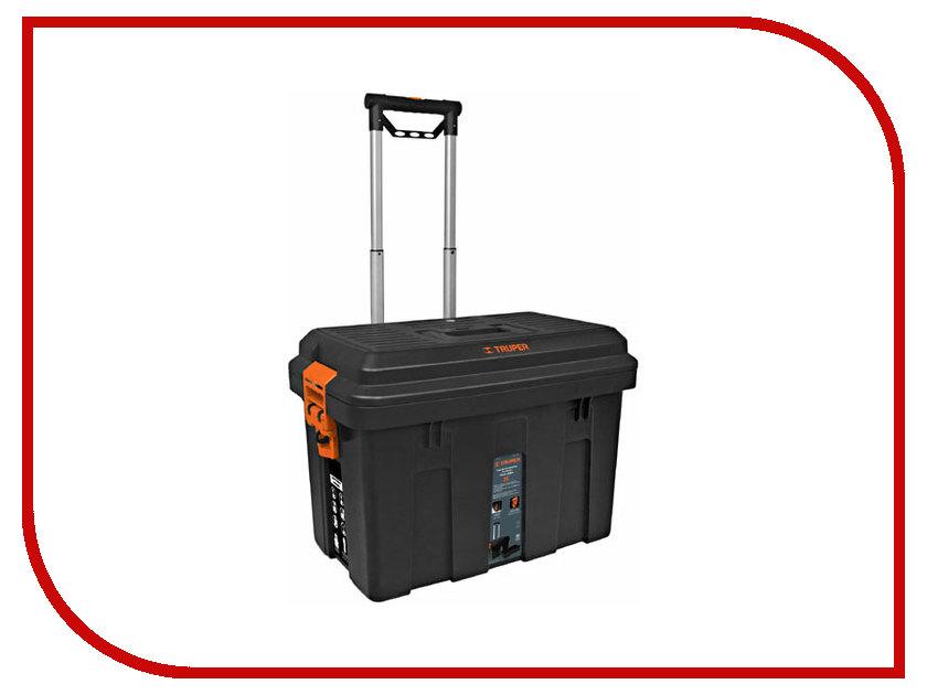 Ящик для инструментов Truper Т-15320 инструмент truper т 12834