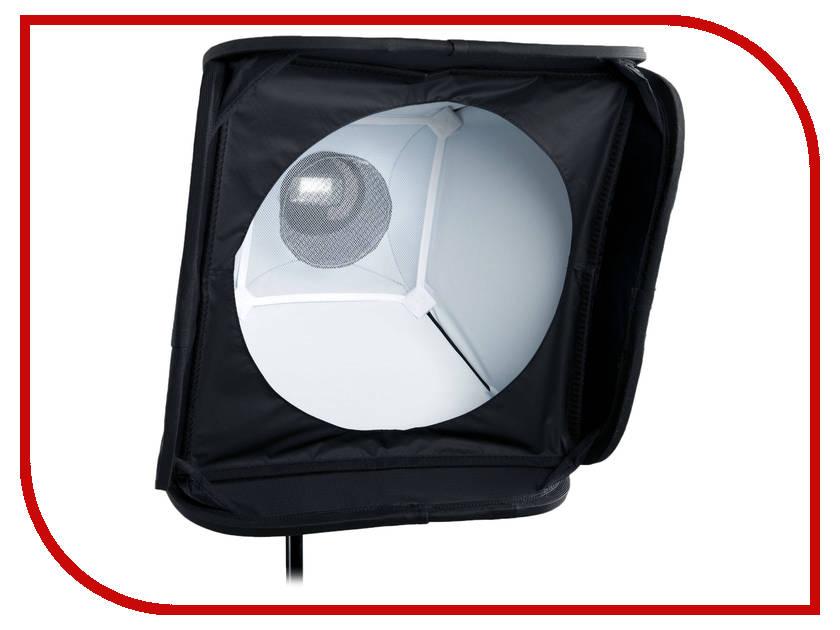 Софтбокс Lastolite Strobo Beautybox LL LS2650 / Ezybox Beauty 38 cm LL LS2650P lastolite ll lu7908f mega mega 157cm 84111
