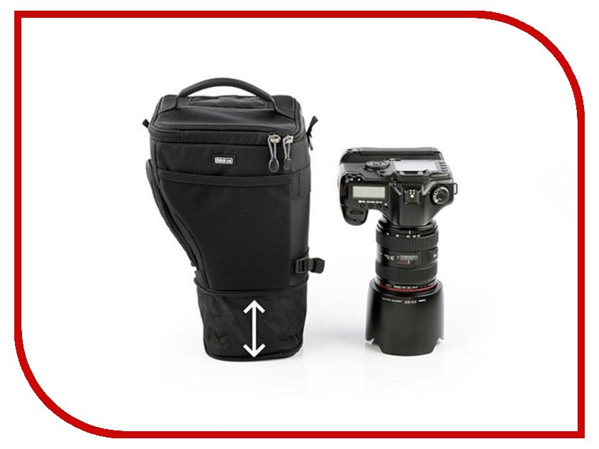 Zakazat.ru: Think Tank Digital Holster 40 V2.0