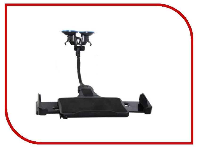 Держатель Espada на лобовое стекло универсальный 9-12 1 pcs encoder strip for hp c9050 80009 for hp designjet 4308 multi function printer