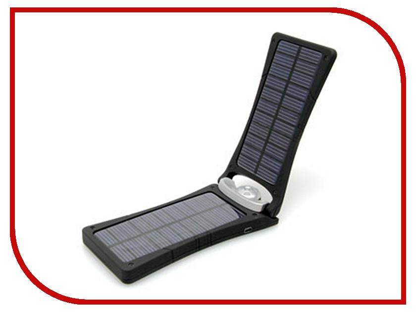 Аккумулятор Acmepower MF3020
