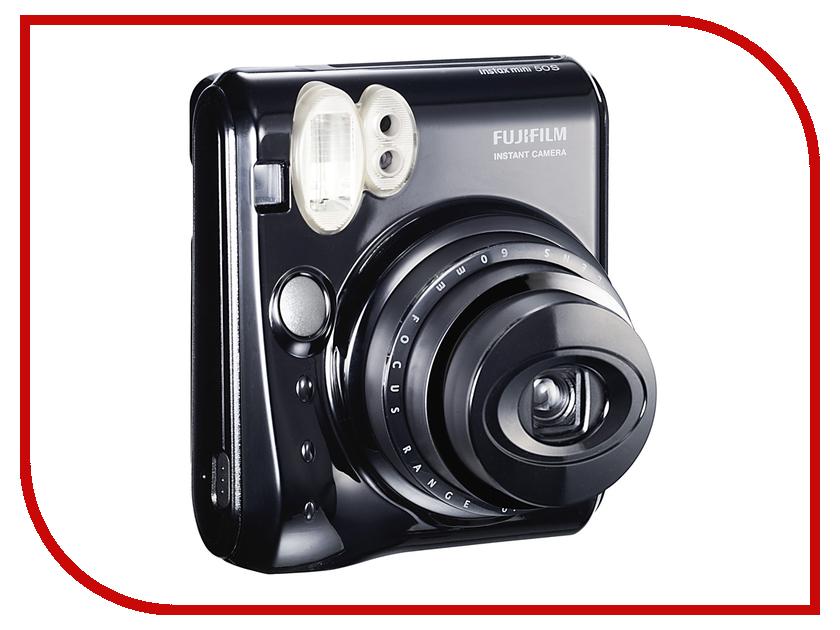 Фотоаппарат FujiFilm 50s Instax Mini