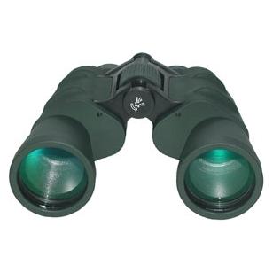 Бинокль Sturman 16x50 Green / Camouflage
