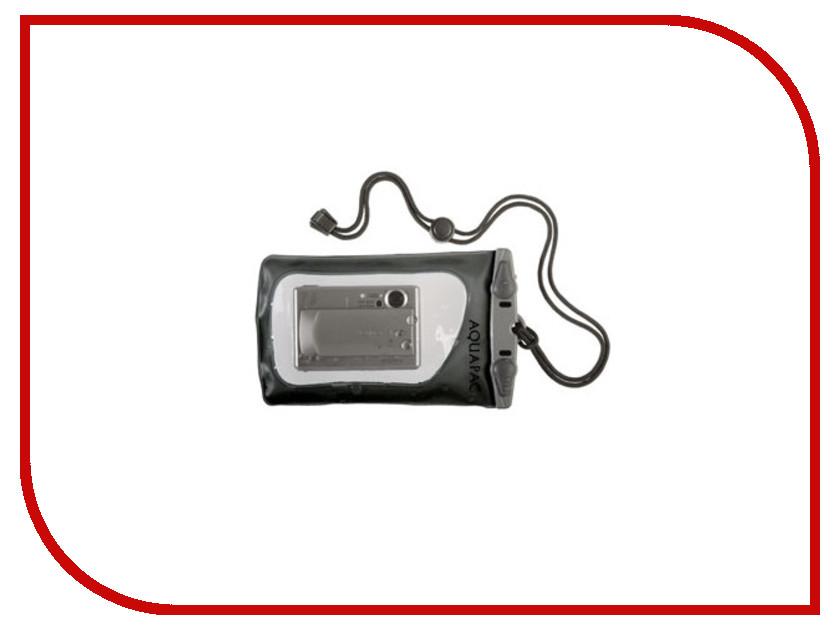 Аквабокс Aquapac 408 Mini Camera гермомешок aquapac noatak wet