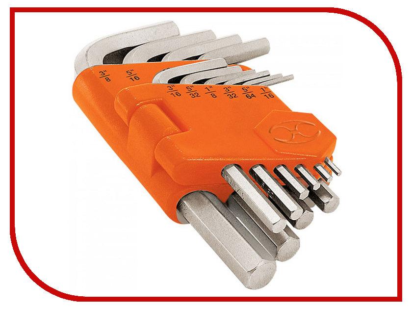 Ключ Truper Т-15542 ключ разводной хромированный truper 20 3 см