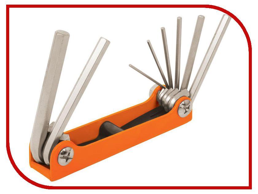 Ключ Truper Т-15555 инструмент truper т 18534