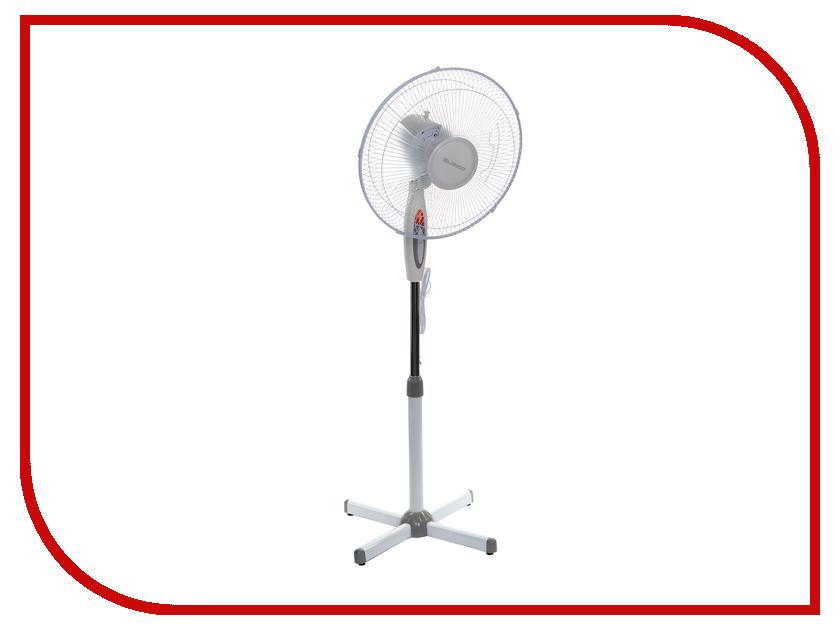 Вентилятор Polaris PSF 40 E вентилятор polaris psf 2040rc