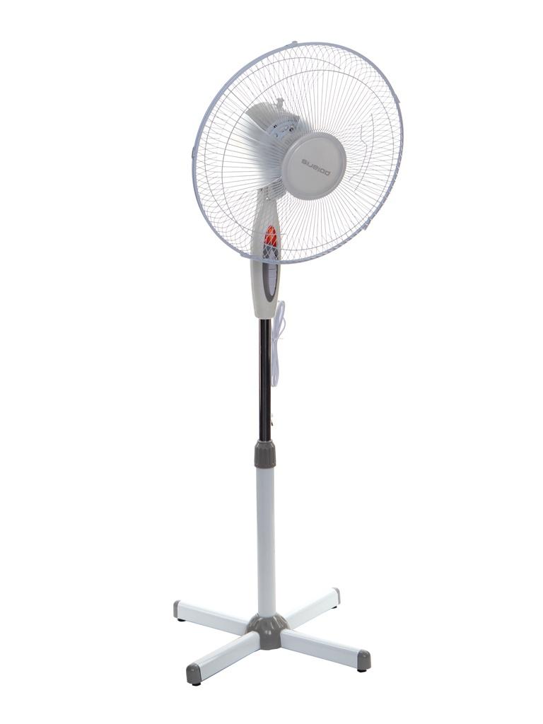 Вентилятор Polaris PSF 40 E