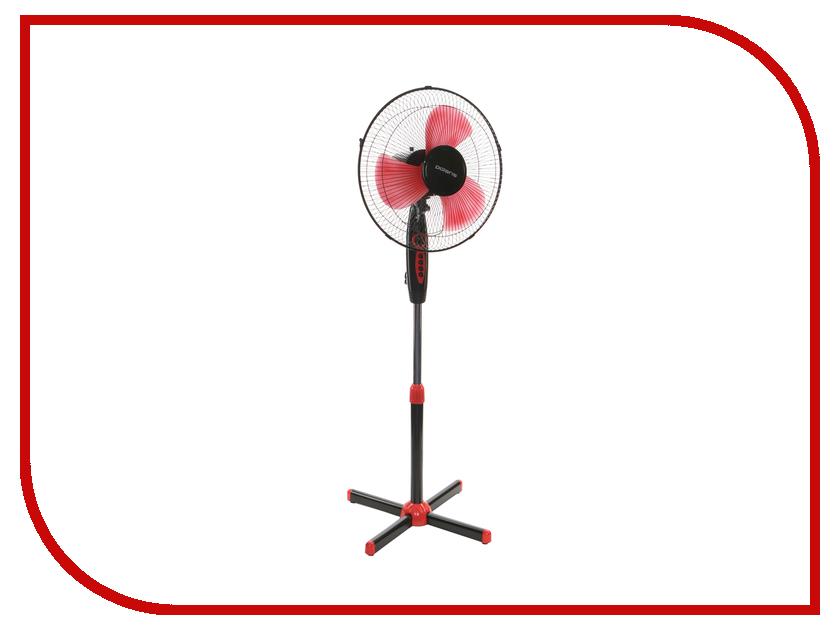Вентилятор Polaris PSF 40V