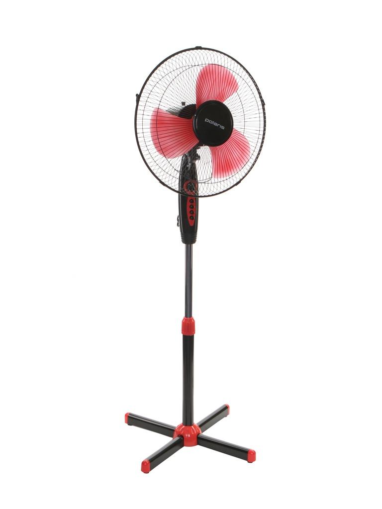 Вентилятор Polaris PSF 40V (2018)