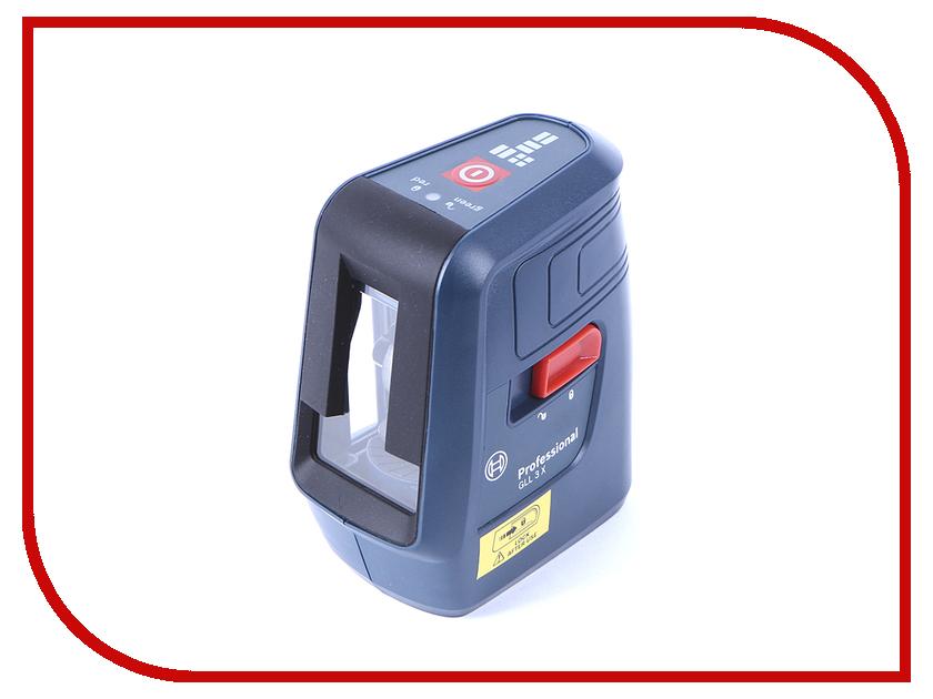 Нивелир Bosch GLL 3-X 0601063CJ0 bosch 0 601 063 702 gll 2 15 prof bm 3