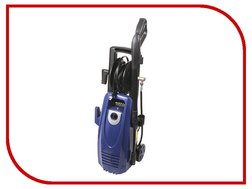 Мойка Диолд ВДМ-2-135К д-40031030 цена