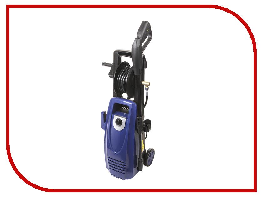 Мойка Диолд ВДМ-1-165А д-40031050 цена