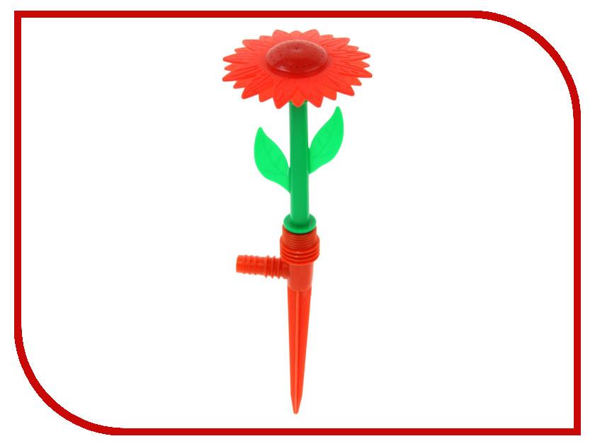 Дождеватель Доляна Цветочек 150950