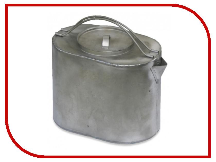 Посуда Роза ветров Чайник 2.2л Чн–2.2