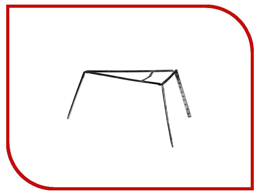 Таганок Роза ветров треугольник Тн-003