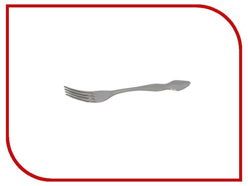 Посуда Роза ветров Вилка ВЛн-001