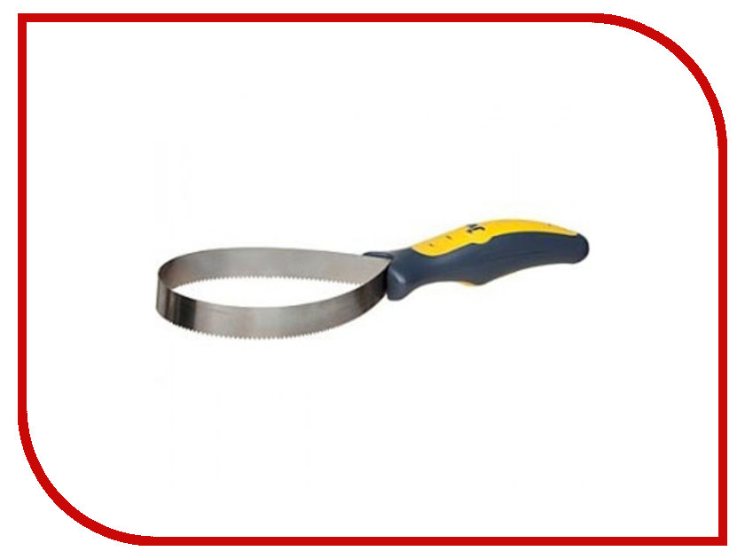Расческа для животных Нож-тримминг JW JW65008