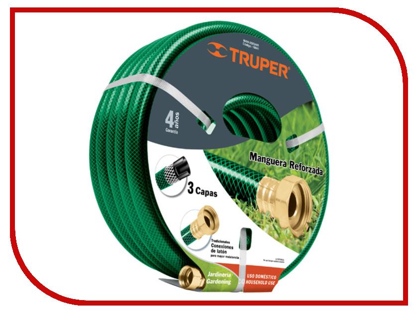 Truper Т-16041 угольник измерительный truper e 16x24 14384 16х24