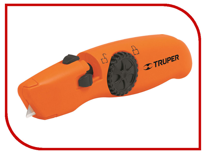 Truper Т-16949 угольник измерительный truper e 16x24 14384 16х24
