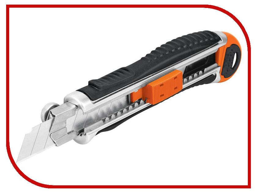 Truper Т-16976 универсальный обойный нож truper nsm 6 16949