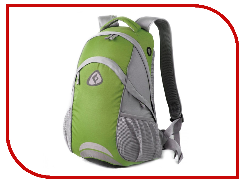 Рюкзак KingCamp Moon 30L Green алфавит обувь каталог орел