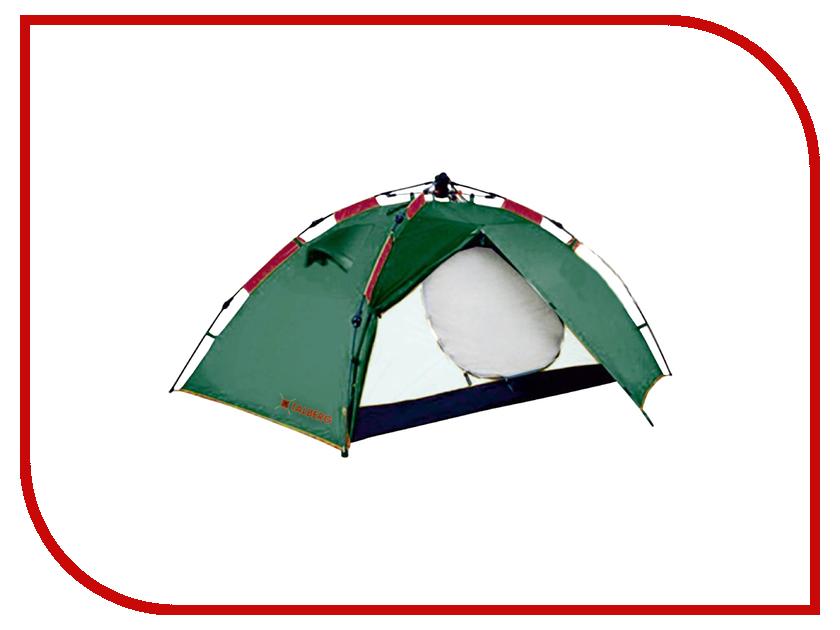 Палатка Talberg Gaza 2 Green