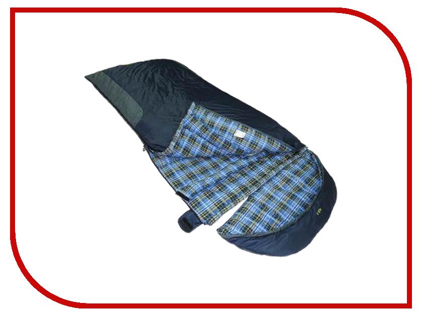 Cпальный мешок Talberg Alb L