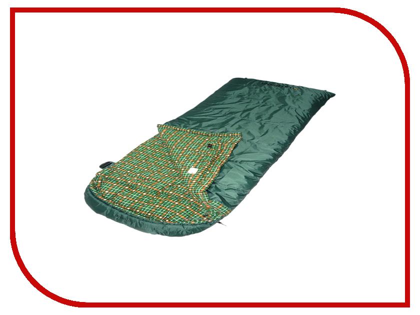 Cпальный мешок Talberg Seebuck L