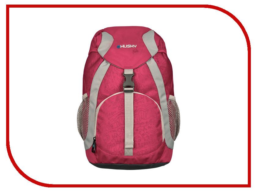 Рюкзак Husky Sweety 6L Pink