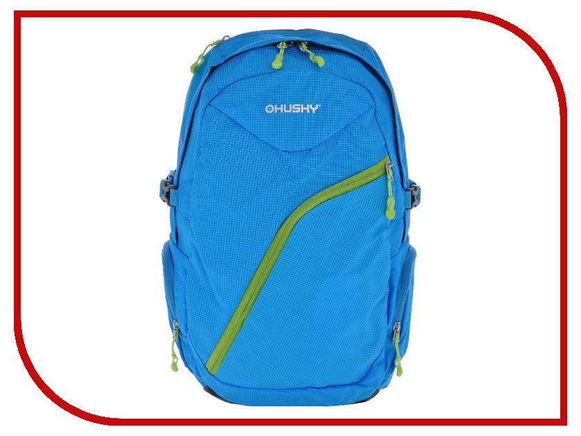 Рюкзак Husky Nexy 22L Blue