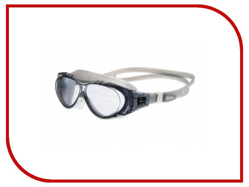 Аксессуар Saeko Mariner K6 L26 Очки Grey PK60AZ99003