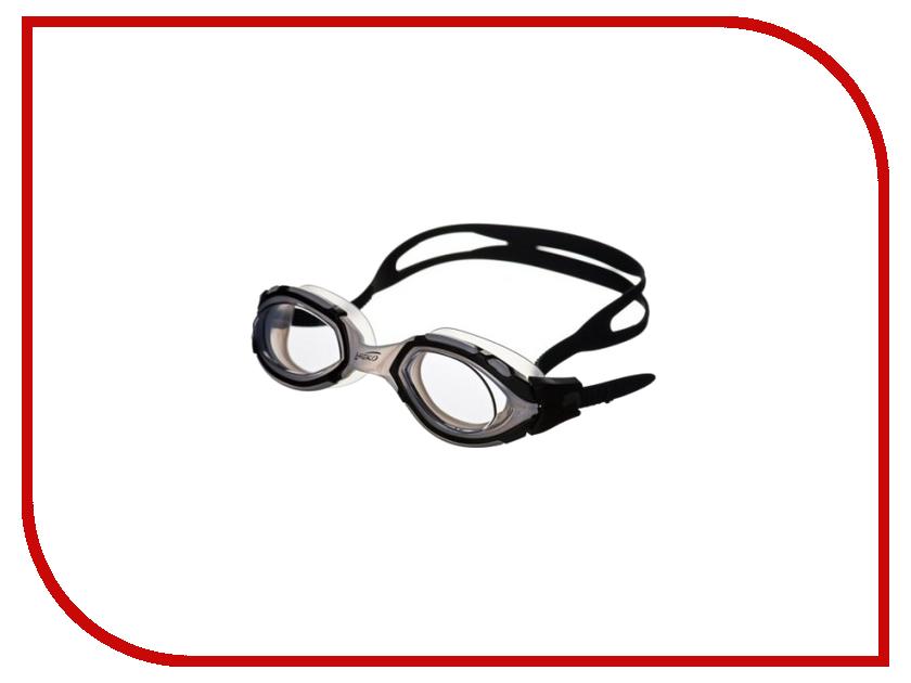 Аксессуар Saeko Legend Очки Transparent Black P410AV05215