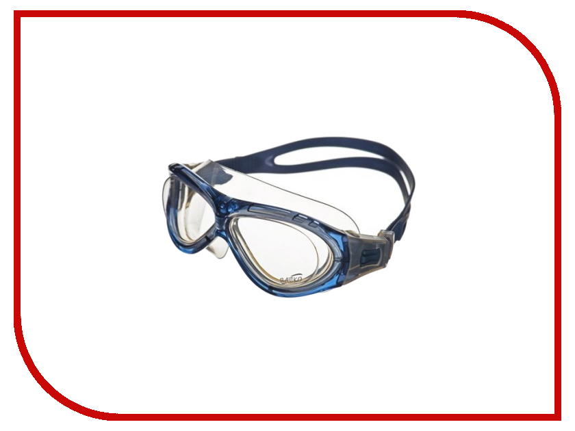 Аксессуар Saeko Mariner Очки Grey Blue PK50AV05211