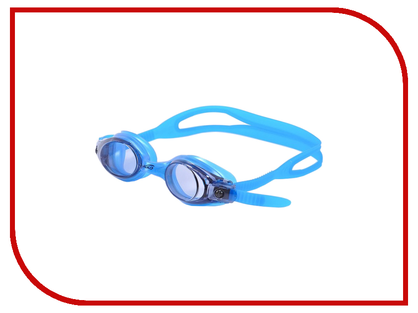 Аксессуар Saeko Freestyle Plus S28 L31 Очки Light Blue P280AZ99002